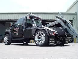 100 Ford Tow Trucks For Sale Repo Near Me