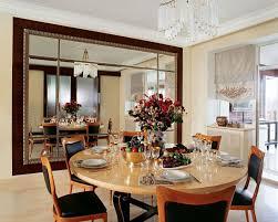 Room Art Deco Interior Design