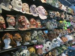 Spirit Halloween West Sacramento by Best Places For Halloween Costumes In Los Angeles Cbs Los Angeles