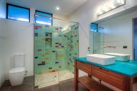 newark tiled showers ideas bathroom style with small tile