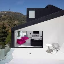 100 Xten Architecture XTEN Culver City California Facebook