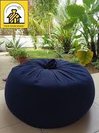 New XXXL Bean Bag Cover Only Uk Premium Bean Bag Hire Classy Bean Bag Hire For Beanbag Sultan Amazoncom Fityle Arm Chair Cover Adult Gaming Oversized Solid Purple Kids And Adults Sofas Lounger Sofa Cotton Waterproof Stuffed Animal Ottoman Seat Without Filling Only Sale 1 Beanbagchairssale02 Grupo1ccom Big Faux Fur White Newportvtwxinfo Fniture Cool Chairs Good Jaxx Bags Cocoon Shark Beanbag Size Large Without Children Toys Storage Covers Gray Childrens Toy Trucks Image