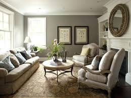 Paint Colors Living Room 2014 by Incredible Paint Samples For Living Room U2013 Kleer Flo Com