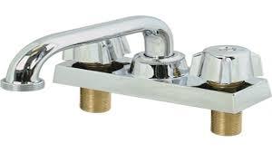 Kohler Reve Sink Uk by Laundry Sink Faucet With Sprayer Befon For