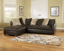 Brown Couch Living Room Ideas by Decorating Interesting Ashley Furniture Sectional For Modern