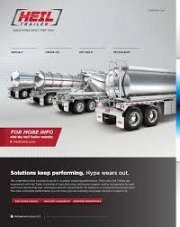 100 Beelman Trucking Tank Transport September 2018 High 1 Pages 1 28 Text Version