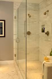 home accecories photos hgtv contemporary master bathroom with