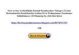 top market lemeizhijia kristall kronleuchter vintage lã ster