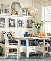 coastal decor kitchen Google Search For the Home