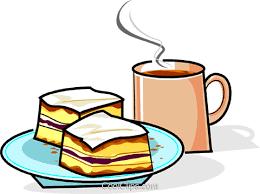kaffee und kuchen clipart kostenlos free png images vector