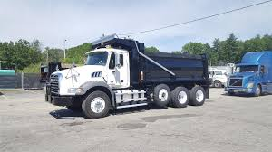 2016 MACK GU813 DUMP TRUCK FOR SALE #556635 Ford Minuteman Trucks Inc 2017 Ford F550 Super Duty Dump Truck New At Colonial Marlboro Komatsu Hm300 30 Ton For Sale From Ridgway Rentals Hongyan Genlyon With Italy Cursor Engine 6x4 Tipper And Leases Kwipped Gmc C4500 Lwx4n Topkick C 2016 Mack Gu813 Dump Truck For Sale 556635 Amazoncom Tonka Toughest Mighty Toys Games Mack Equipmenttradercom 556634 Caterpillar D30c For Sale Phillipston Massachusetts Price 25900