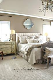 french inspired bedding sets french country master bedroom ideas