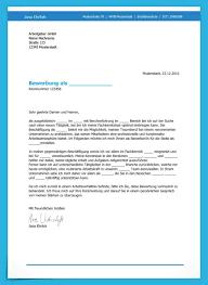 21 Frankierung Brief A4 Terraindance