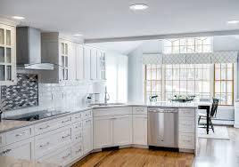 White Kitchen Curtains Valances by White Kitchen Curtains Lorraine Home Fashions Lorraine Home