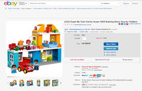 Lego.com Promo : Ntb Car Battery Anthropologie Promo Code Shoes Westjet Coupon 2019 July What Is The Honey Extension And How Do I Get It Ebay Kicks Off Early Black Friday Deals With 20 Top Express Den Discount Barnes Ebay Coupons Today Drysdales Free Voucher Codes Reel Cinema Redemption Ebay Vitamine Shoppee Tire Deal Rothys Podcast Gift Card How To Shogun Audio Woodcraft Shipping Free Coupon Code To Get Gift Card