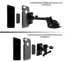 Mount Suction Mobile Device Cell Phone Accessory Holder Window Car ... Universal Car Truck Phone Accsories Sticky Drawer Storage Telit Roadstar 35g Cartruck Search Brands Mobile Senior Driver Working On A Stock Photo Picture Truck On The Mobile Phone Screen With Map Vector Kalen Connected To A Cell Through Usb Cable Outline Of Awesome Peterbilt Trucks Fashion Cell Cases For Iphone X 4 4s Eat Sleep Cool Wallet Run Hard Get Paid Peidan White 9 Protective Cover Case For Samsung Galaxy Led Advertising With Japanese Isuzu C Szhen Permanent Van Dashboard Console Ipad Mini Mount Holder Classic Ford Emblem Vertical Stripe Fcg Black Grays Green Tans
