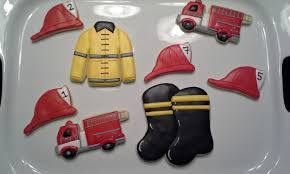 The Cutest Little Cakes By Celeste: Fire Fighter Sugar Cookies! Fire Engine Playmobil Crazy Smashing Fun Lego Fireman Rescue Youtube Truck Themed Birthday Ideas Saving With Sarah Cookie Catch Up Cutter 5 In Experts Since 1993 Christmas At The Museum 2016 Dallas Bulldozer And Towtruck Sugar Cookies Rhpinterestcom Truck Birthday Cookies Stay For Cake Pinterest Sugarbabys And Cupcakes Hotchkiss Pl70 4x4 Virp 500 Eligor Car 143 Diecast Driving Force Push Play 3000 Hamleys Toys Cartoon Kids Peppa Pig Mickey Mouse Caillou Paw Patrol
