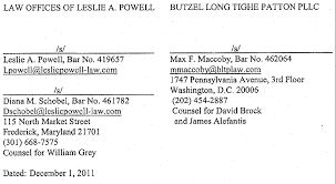 Levis 4 Floors Powell by Video Notes Pizzagate Part 28 David Brock Blackmail Scandal