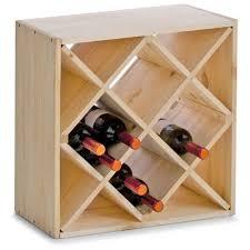 range bouteille en brique plus de 25 idées uniques dans la catégorie casiers à bouteilles