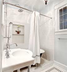 bathroom renovation lexington ky trends 2017 2018 unbelievable