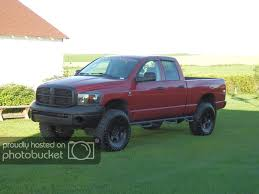 100 Paint My Truck Need Your Opinion For Painting My Grill Dodge Cummins Diesel Forum