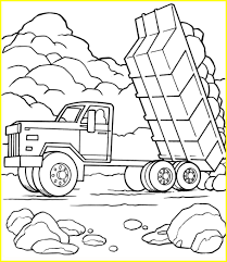 Awesome Fire Truck Coloring Page On Art For Printable Concept And ... Free Truck Coloring Pages Leversetdujourfo New Sheets Simple Fire Coloring Page For Kids Transportation Firetruck Printable General Easy For Kids Best Of Trucks Gallery Sheet Drive Page Wecoloringpage Extraordinary Fire Truck Pages To Print Copy Engine Top Image Preschool Toy