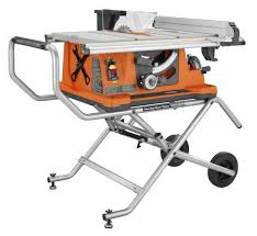 Ridgid Tile Saw Wts2000l by Saw Blade Slow Down Ridgid Plumbing Woodworking And Power Tool