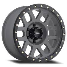 Grid | Titanium W/ Matte Black Lip Off-road Truck Wheel Cheap Rims For Jeep Wrangler New Car Models 2019 20 Black 20 Inch Truck Find Deals Truck Rims And Tires Explore Classy Wheels Home Dropstars 8775448473 Velocity Vw12 Machine 2014 Gmc Yukon Flat On Fuel Vector D600 Bronze Ring Custom D240 Cleaver 2pc Chrome Vapor D560 Matte 1pc Kmc Km704 District Truck Satin Aftermarket Skul Sota Offroad
