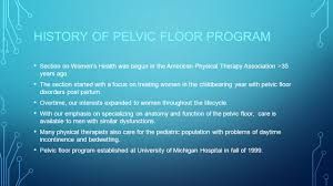 Graceland Sheds Gallup Nm by 100 Pelvic Floor Spasms Physical Therapy Pelvic Floor