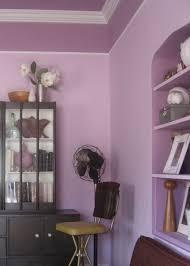 paint colors for living room purple bright purple paint colors