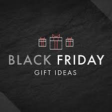 2019 Best Black Friday Gift Ideas - Giving Assistant Crazy Coupons Uk Holiday Gas Station Free Coffee 11 Best Websites For Fding Coupons And Deals Online Potterybarnkids Promo Code Shipping Svt New Codes How To Apply Vendor Discount In Quickbooks Online Lion Personalized Wood Postcard From Santa 22 Surprising Places Buy Gifts Persalization Mall Competitors Revenue And Employees 20 Off Bestvetcare Promo Codes 2019 You Can Still Score Great Earth Month 40 Persizationmallcom Coupon For December Veterans Day Sales The Best Deals From Around The Web Persaluzation Mall Att Go Phone Refil