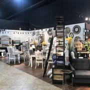 American Furniture Warehouse 34 s & 27 Reviews Mattresses