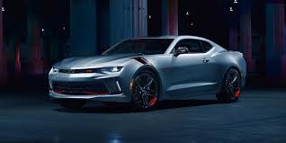 2018 Chevrolet Camaro For Sale In Oklahoma City, OK - David Stanley ... Texasedition Trucks All The Lone Star Halftons North Of Rio New And Used Cars For Sale In Oklahoma City Ok Priced 100 2008 Chevy Silverado Buy Here Pay Okc 9471833 Youtube Six Door Truckcabtford Excursions Super Dutys Chevrolet Announces University Texas Edition Shaved Ice Cream Truck For Attractive Old In Ideas Classic Cm Er Truck Flatbed Like Western Hauler Stock Video Fits Srw 733 2018 Gmc Canyon Terrain 4d Crew Cab 16220