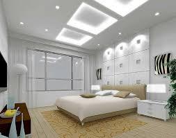 LightingHypnotizing Bedroom Decorating Ideas Light Wood Furniture Engrossing Vanity Lighting Captivating