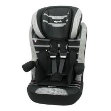 si e auto groupe 123 inclinable si鑒e auto 1 2 3 isofix 100 images cad名车志 bmw 寶馬5 series