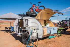 100 Www.trucks.com These Travel Trailers Are The Best Whatever Your Plans For Them