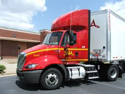 Saia Motor Freight Careers | Newmotorspot.co Saia Motor Freight Des Moines Iowa Cargo Company All Trucking Jobs Best Image Truck Kusaboshicom Trucker Humor Name Acronyms Page 1 Employee Email 2018 Koch Swift The Premier Driving Cstruction And Oilfield Hiring Event Saia Truck Geccckletartsco Careers On Twitter Check Out Our Very First Transportation Wikipedia New Penn Find Driving Jobs Blog 5 Driver In America