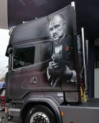 100 Truck Tattoo TRUCK TATTOO Laitmercom