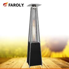 Pyramid Patio Heater Australia by Outdoor Heater Outdoor Heater Suppliers And Manufacturers At