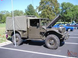 1954 M37 Dodge Military Truck STROKER 340 V8 | Dodge Little Trucks ... Dodge Trucks Craigslist Unusual M37 For Sale Buy This Icon Derelict Take Command Of Your Town 1952 Dodge Power Wagon Pickup Truck Running And Driving 1953 Not 2450 Old Wdx Wc Wc54 Ambulance Sale Midwest Military Hobby 94 Best Images On Pinterest 4x4 Army 2092674 Hemmings Motor News For 1962 With A Supercharged Hemi Near Concord North Carolina 28027 Ww2 Truck Beautifully Restored Bullet Motors M715 Kaiser Jeep Page