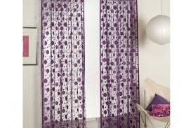 Dark Purple Ruffle Curtains by Curtains Dark Purple Curtains Canada Beautiful Dark Purple