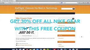 Nike Promo Code by Nike Blazer Mid Lr Brown 47 00