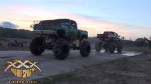 Mega Trucks Tug Of War Battle Pits Torque VS Traction – America ... 98 Z71 Mega Truck For Sale 5 Ton 231s Etc Pirate4x4com 4x4 Sick 50 1300 Hp Mud Youtube 2100hp Mega Nitro Mud Truck Is A Beast Gone Wild Coub Gifs With Sound Mega Mud Trucks Google Zoeken Ty Pinterest Engine And Vehicle Everybodys Scalin For The Weekend Trigger King Rc Monster Show Wright County Fair July 24th 28th 2019 Jconcepts New Release Bog Hog Body Blog Scx10 Rccrawler
