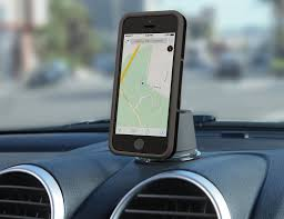 Amazon Logitech Drive e Touch Smartphone Car Mount Cell