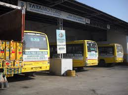 Top Tata Truck Repair & Services In Govind Garh - Best Tata Truck ... Home Mike Sons Truck Repair Inc Sacramento California Mobile Nashville Mechanic I24 I40 I65 Heavy York Pa 24hr Trailer Tires Duty Road Service I87 Albany To Canada Roadside Shop In Stroudsburg Julians 570 Myerstown Goods North Kentucky 57430022 Direct Auto San Your Trucks With High Efficiency The Expert Semi Towing And Adds Staff Tow Sti Express Center Brunswick Ohio