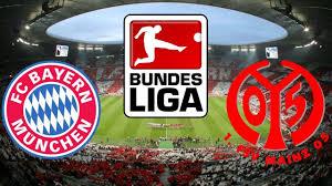 Hoffenheim Vs 1 FC Köln Tipp Quote Prognose 031216