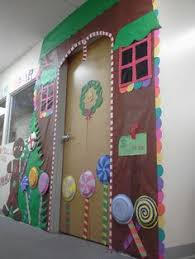 50 best christmas door decoration ideas 2015 meowchie s hideout