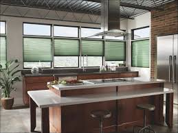 Sidelight Window Treatments Home Depot by Kitchen Modern Kitchen Blinds Window Blinds Walmart Blinds For