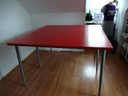 Linnmon Corner Desk Dimensions by Desk Linnmon Corner Desk Ikea Table Top Ikea Solid Wood