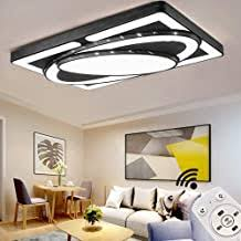 suchergebnis auf de für wohnzimmer beleuchtung
